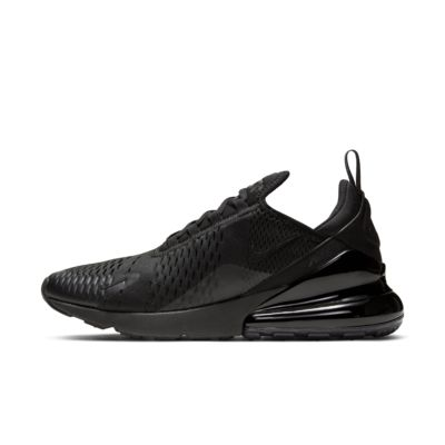 5de15ef5213c4 Nike Air Max 270 Men s Shoe. Nike.com AU