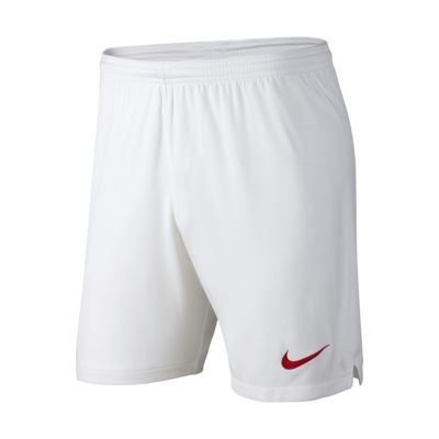 2018 Portugal Stadium Home/Away Men's Football Shorts