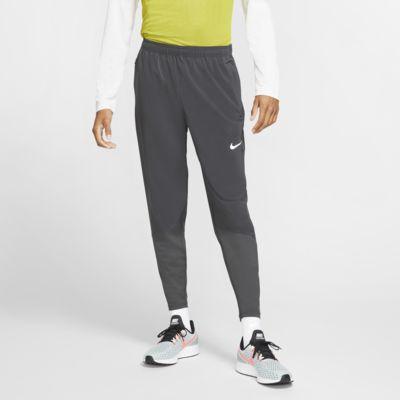 Ανδρικό παντελόνι για τρέξιμο Nike Phenom Essential