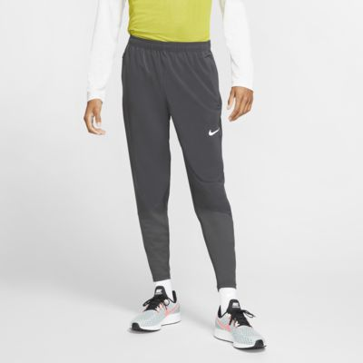 Nike Phenom Essential Pantalón de running - Hombre