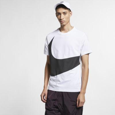 Nike Sportswear Swoosh 男子T恤