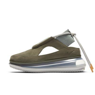 Nike Air Max FF 720 Women's Shoe