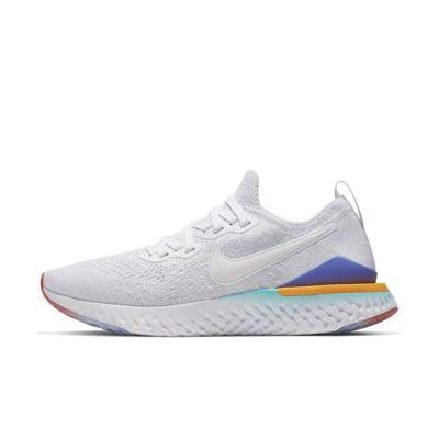 2c1953ed8d982 Nike Epic React Flyknit 2 Women s Running Shoe. Nike.com