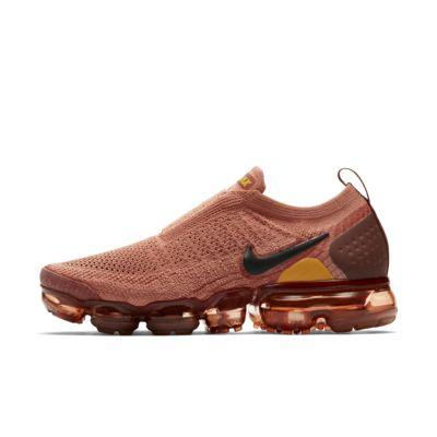 Nike Air VaporMax Flyknit Moc 2 Women's Shoe
