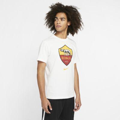T-shirt A.S. Roma - Uomo