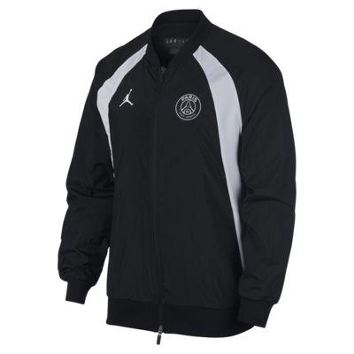 Мужская куртка PSG AJ 1