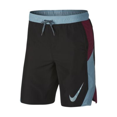 "Nike Color Surge Men's 9"" Volley Shorts"