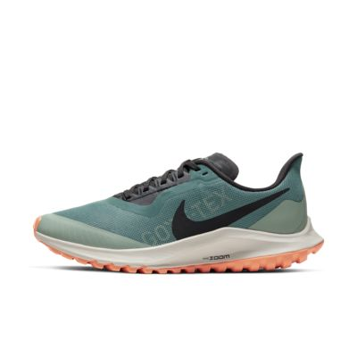 Calzado de trail running para mujer Nike Zoom Pegasus 36 Trail GORE-TEX