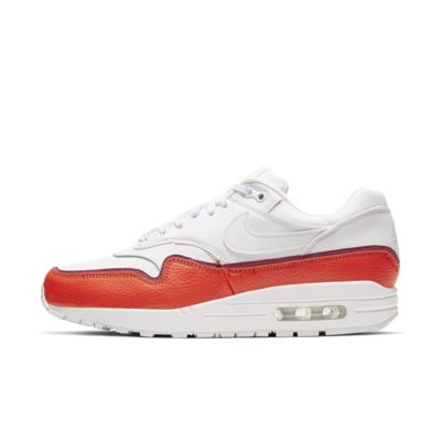 Nike Air Max 1 SE Damenschuh