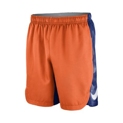Nike Dri-FIT (MLB Mets) Men's Shorts