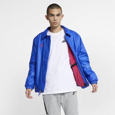 Nike ACG PrimaLoft® Men's Jacket