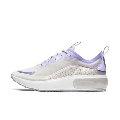 Nike Air Max Dia SE Damenschuh