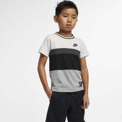 Nike Air Little Kids' Top