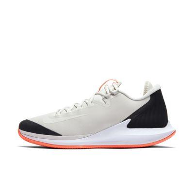 Męskie buty do gry w tenisa na kortach ziemnych NikeCourt Air Zoom Zero