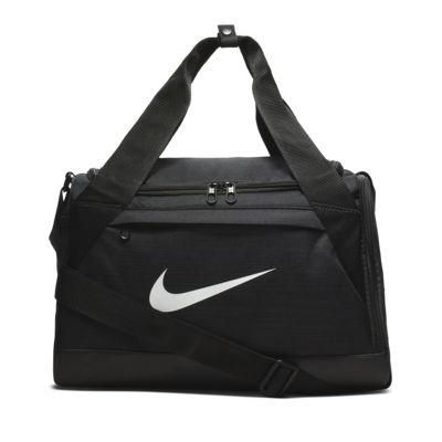 Nike Brasilia Training Duffel Bag (Extra-Small)