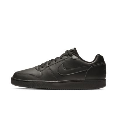 Nike Ebernon Low Sabatilles - Home