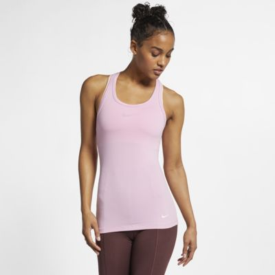 Nike Get Fit Women's Yoga Training Tank
