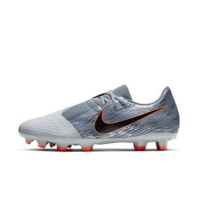 Chaussure de football à crampons pour terrain sec Nike Phantom Venom Academy FG