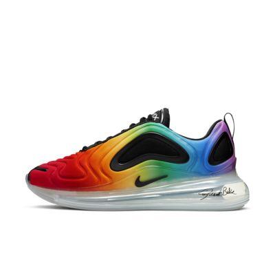 Nike Air Max 720 BETRUE Schoen
