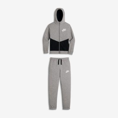 Nike Sportswear Two-Piece