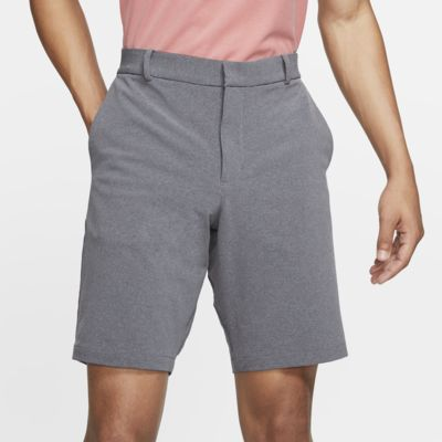 Nike Flex Men's Slim-Fit Golf Shorts
