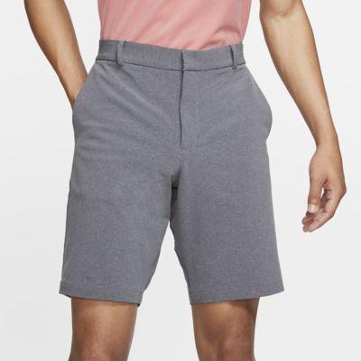 Shorts de golf de ajuste entallado para hombre Nike Flex