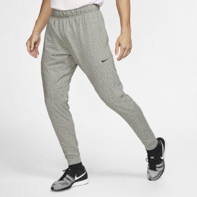 Nike Dri-FIT Erkek Yoga Eşofman Altı
