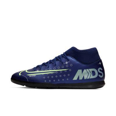 Nike Mercurial Superfly 7 Club MDS IC Botes de futbol sala
