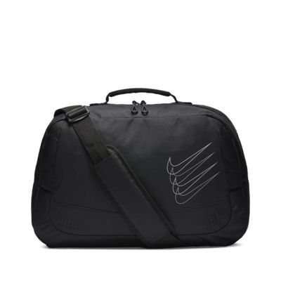 Nike Run 行李包