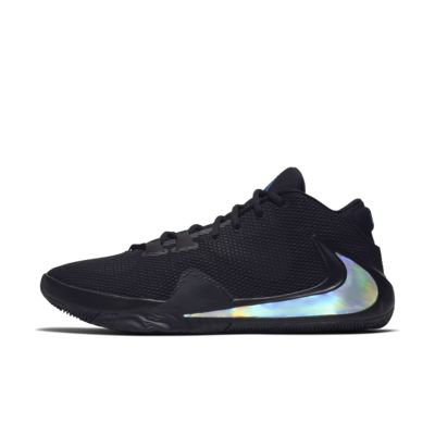 Zoom Freak 1 Basketballschuh
