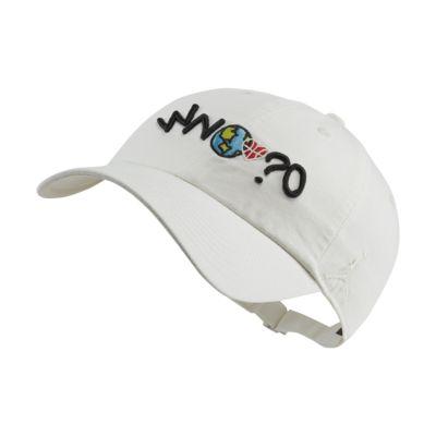 Jordan Heritage86 Russell Westbrook 运动帽