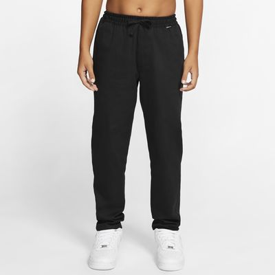 Pantalones chinos para niño Hurley One and Only Stretch