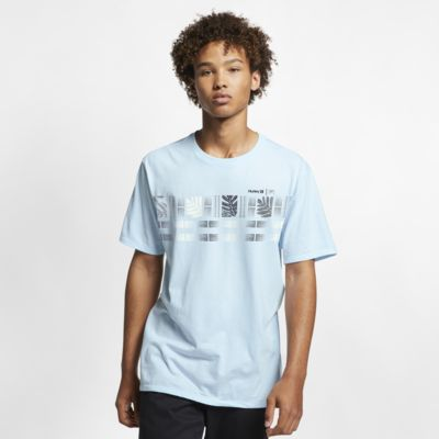 Hurley Sig Zane Maloulu Herren-T-Shirt