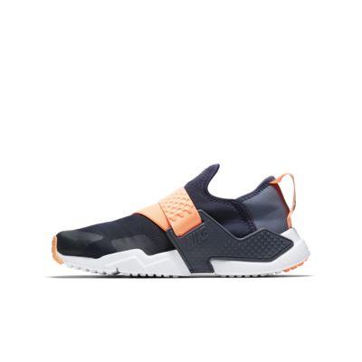 Nike Huarache Extreme 大童鞋款