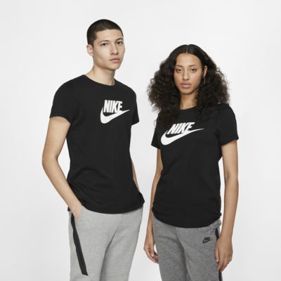 Tee-shirt Nike Sportswear Essential