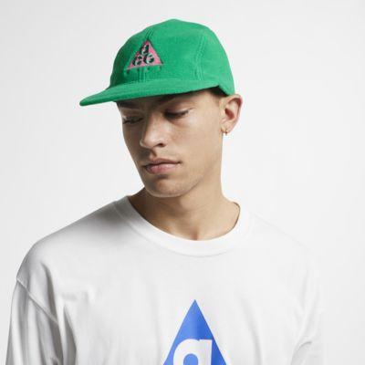 Boné ajustável Nike ACG