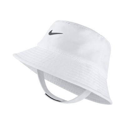 Nike Dri-FIT 婴童渔夫运动帽