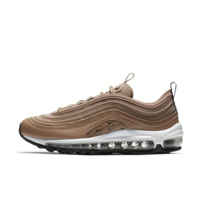 Женские кроссовки Nike Air Max 97 LX Overbranded