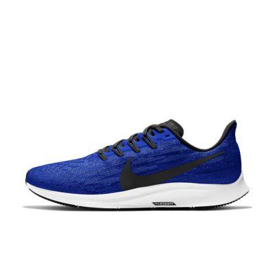 Купить Мужские беговые кроссовки Nike Air Zoom Pegasus 36