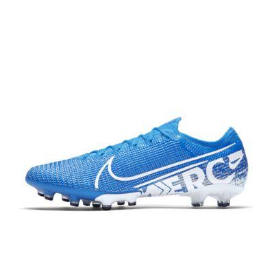 Купить Футбольные бутсы для игры на искусственном газоне Nike Mercurial Vapor 13 Elite AG-PRO