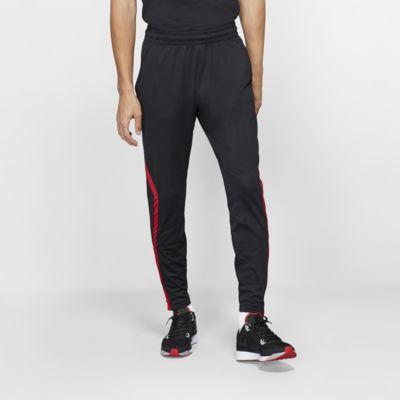 Jordan Dri-FIT 23 Alpha 男款籃球運動褲