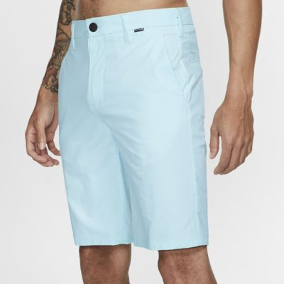 "Hurley Dri-FIT Chino Men's 21"" Shorts"