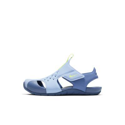 Nike Sunray Protect 2 Sandaal voor kleuters