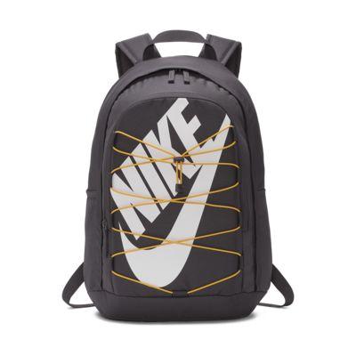 Nike Hayward 2.0 Sırt Çantası