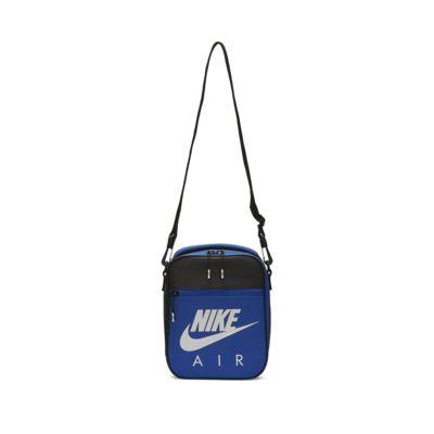 Σακίδιο Nike Air