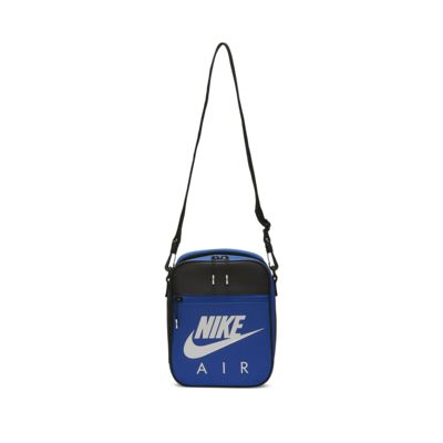 Nike Air Bossa carmanyola