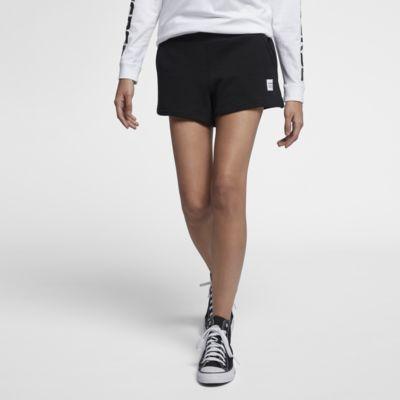 Converse Essentials Women's Shorts