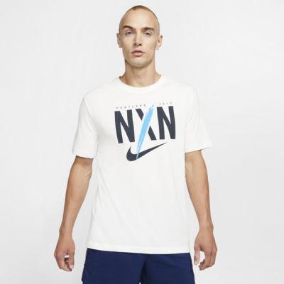 Nike Dri-FIT NXN Men's Running T-Shirt
