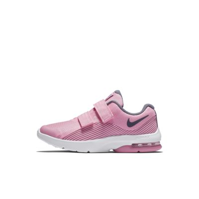 91eff4c01b346b nike-air-max-advantage-2 by nike