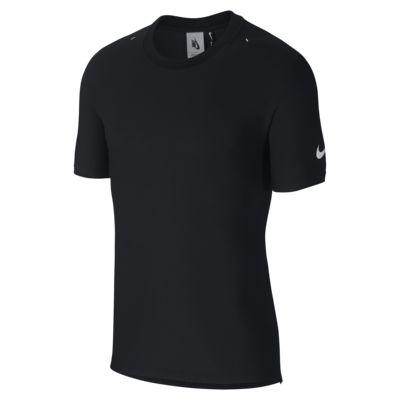 เสื้อแขนสั้นผู้ชาย Nike x MMW